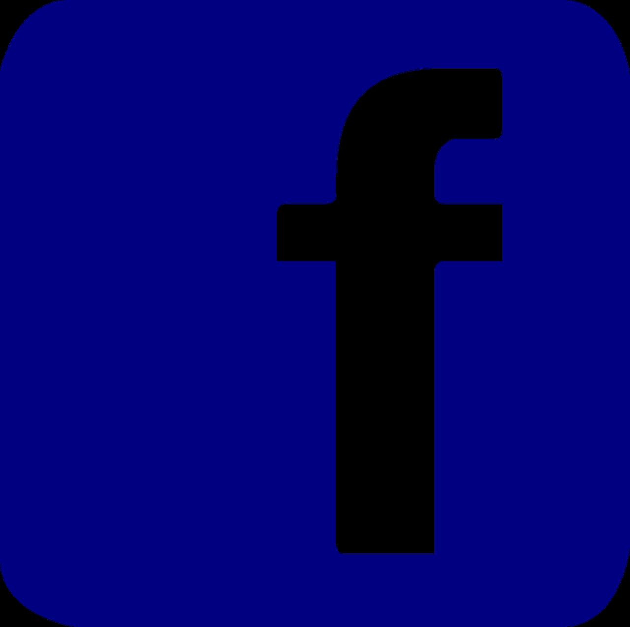 facebook-667456_1280