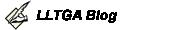 LLTGA Blog