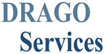 Drago Services Ltd